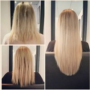 TAPE IN HAIR EXTENSION SPRING SALE ON NOW!