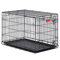 LARGE BRAND NEW CAGE