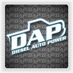 Diesel Auto Power Store