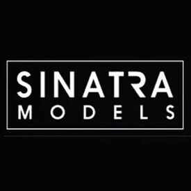 Models Wanted, all ages, all sizes, no experience necessary!