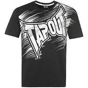 MMA T Shirts