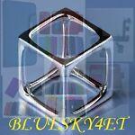 bluesky4et_9