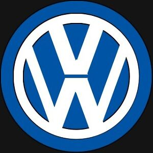 VOLKSWAGON OWNERS IN NEED OF A BATTERY