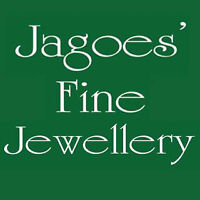 Family Run Jewellery Store - Come see us in Moncton!