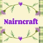 nairnsknittingworld79