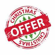 30% OFF! Christmas Special - BOND CLEAN Southport Gold Coast City Preview
