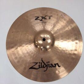 Zildjian avedis 14'' / 36cm thin crash cymbal zxt