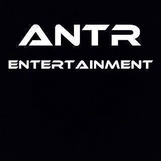 ANTR Entertainment Capalaba Brisbane South East Preview