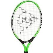 Childs Tennis Racket