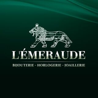 LEMERAUDE PARIS