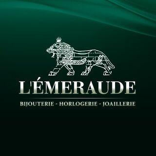 LEMERAUDE