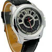 # 266 - # 271 – # 348 - Montre-bracelet de Luxe analogique