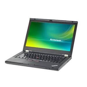 WIN 10 3RD GEN LENOVO 430! AWESOME LAPTOP! BUDGET PRICE! $599! Annerley Brisbane South West Preview