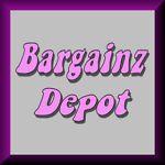Bargainz Depot