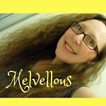Melvellous