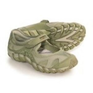 Chaussure Merrell – Waterproof  ** parfait pour plage **