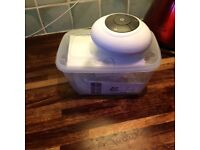 BRAND NEW Tommee Tippee Electric Breast Pump