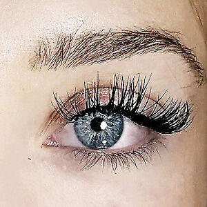 PROMO ON CLASSIC LASH EXTENSION AND LASH LIFT CERTIFICATION