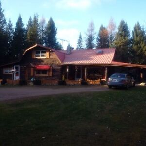 log real estate for sale in north bay kijiji classifieds