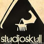studioskull by philydorf