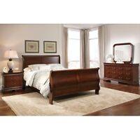 Bedroom Set (Leon's)