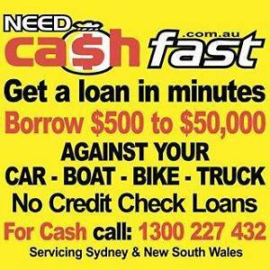 Cash stop loans mt druitt photo 5