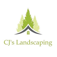 CJS LANDSCAPING & LAWN CARE