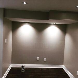 potlight install 4168341224 Oakville / Halton Region Toronto (GTA) image 3