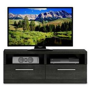 Rhea TV stand for sale