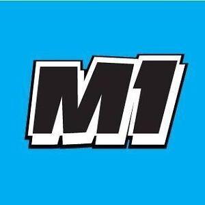 M1 Windscreen Chip Repairs Bundall Gold Coast City Preview