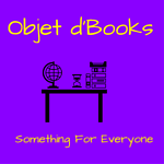 Objet d Books