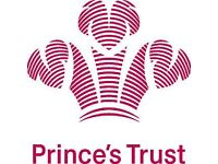 Get Into Hospitality with Greene King and The Prince's Trust