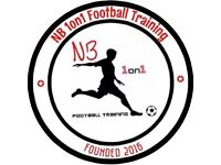 1on1 & Groups Football Sessions