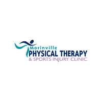 Physical Therapy Assistant/Reception Position in Morinville, AB