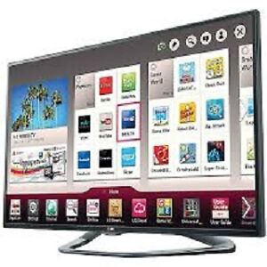 "Special TV Sharp 70"" 1080p 120Hz Smart Class LED HD, LC-70LE660U"