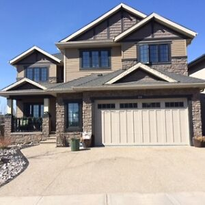 GENERAL CONTRACTOR,HOME BUILDER,WANTED,NEEDED,LOOKING Strathcona County Edmonton Area image 2