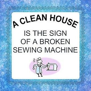 House Cleaner Available 7 Days A week With Great Prices