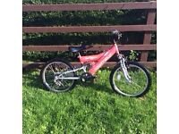 **BIKES FOR SALE**