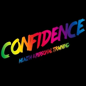 Confidence Health and Personal Training Fern Bay Port Stephens Area Preview