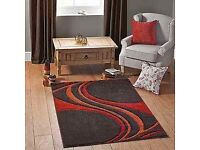 Large Rug 160x230cm (bigger than in pic)