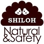 shilohglobal