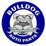 bulldogautoparts3700