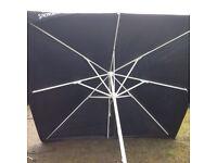 Umbrella Strongbow
