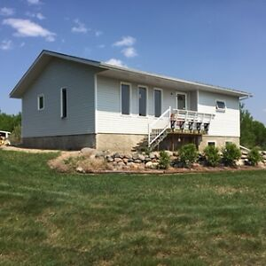 farm and house for sale