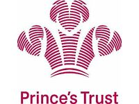 The Prince's Trust Fairbridge Programme