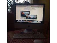 I Mac OS X Version 10.6.3