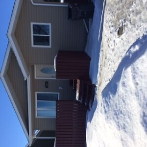 Yorkton, Home for Rent -Reduced