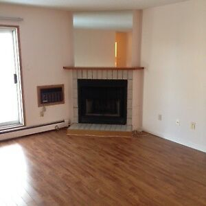 Investment Property For Sale - Great Long-Term Tenant!!!