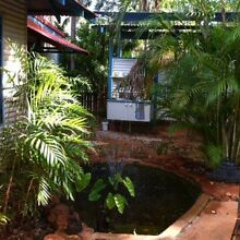 Fully Self contained Bedroom/Office Broome Region Preview