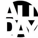 allday_everyday365